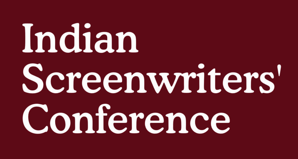Indian Screenwriters Conference