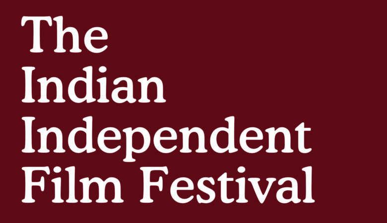 The Indian Independent Film Festival