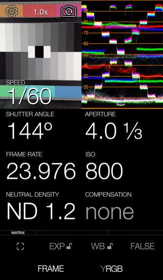 screen322x572-1